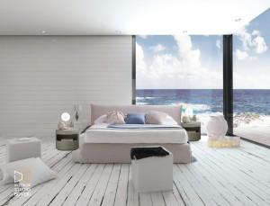 arredamento-camera-11-mobilform-saint-tropez-letto-interior-studio-boveri