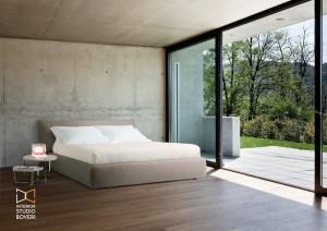 arredamento-camera-12-mobilform-saint-tropez-letto-interior-studio-boveri