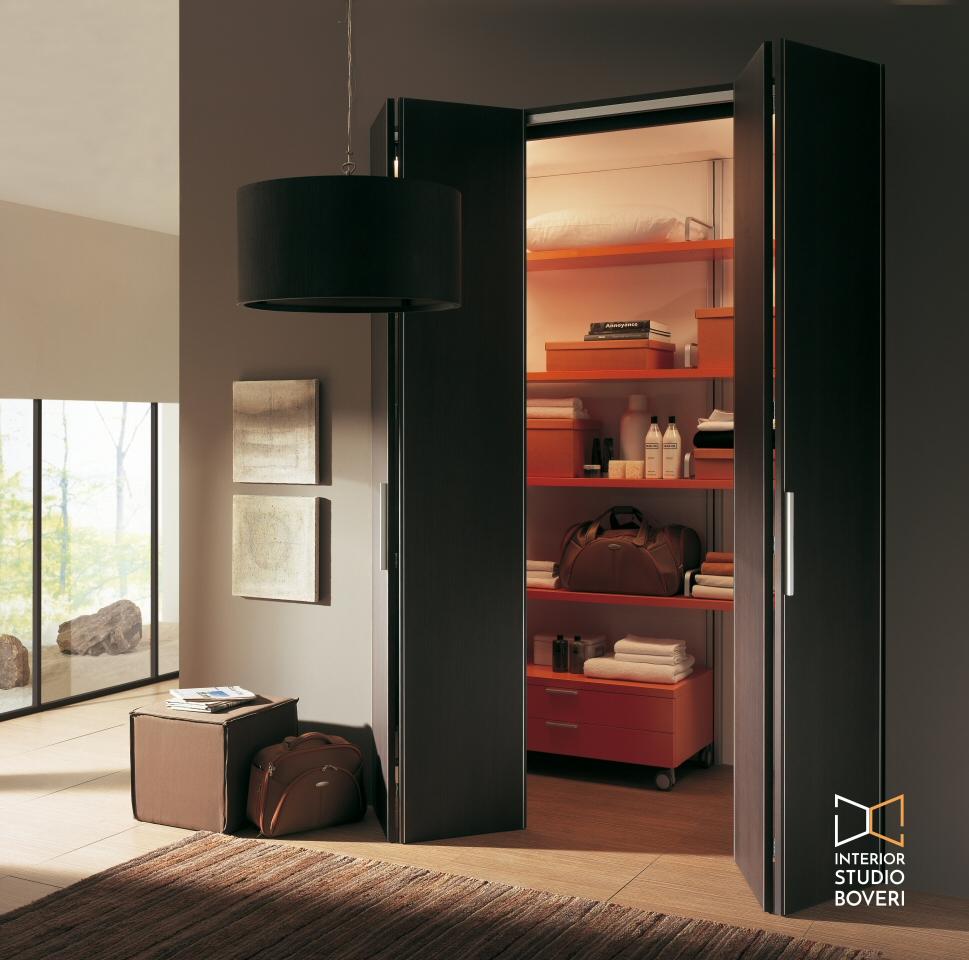 Arredamento camera da letto idee per la tua casa - Progettare la camera da letto ...