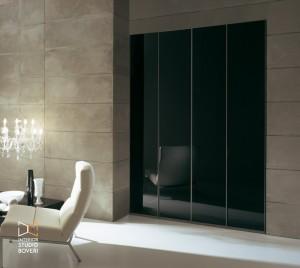 arredamento-camera-01-mobilform-portale-interior-studio-boveri