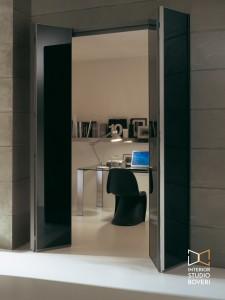 arredamento-camera-02-mobilform-portale-interior-studio-boveri