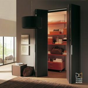 arredamento-camera-03-mobilform-portale-interior-studio-boveri