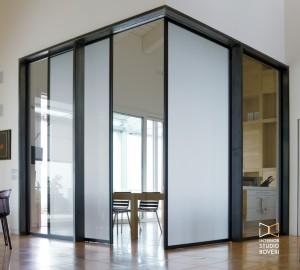 arredamento-camera-04-mobilform-roller-1a-interior-studio-boveri