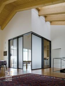 arredamento-camera-05-mobilform-roller-1b-interior-studio-boveri