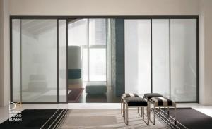 arredamento-camera-06-mobilform-roller-2-interior-studio-boveri