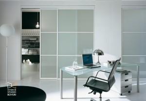 arredamento-camera-08-mobilform-roller-4-interior-studio-boveri