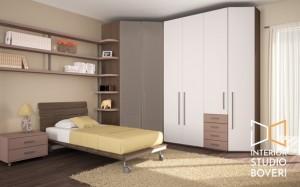 arredamento-cameretta-01-caremi-interior-studio-boveri
