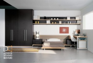 arredamento-cameretta-03-caremi-interior-studio-boveri