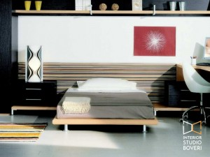 arredamento-cameretta-04-caremi-interior-studio-boveri