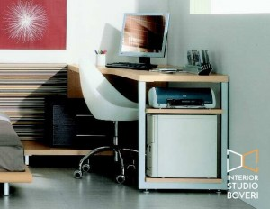 arredamento-cameretta-05-caremi-interior-studio-boveri