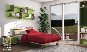 arredamento-cameretta-06-caremi-interior-studio-boveri