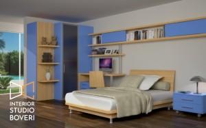 arredamento-cameretta-09-caremi-interior-studio-boveri