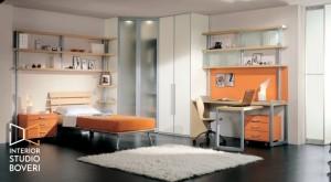 arredamento-cameretta-10-caremi-interior-studio-boveri