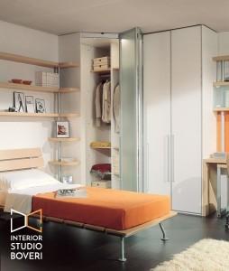 arredamento-cameretta-11-caremi-interior-studio-boveri
