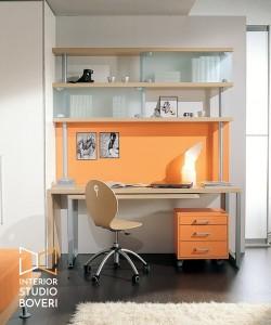 arredamento-cameretta-12-caremi-interior-studio-boveri