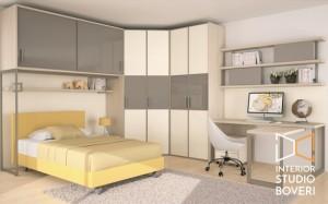 arredamento-cameretta-01-caremi-armadio-a-ponte-interior-studio-boveri
