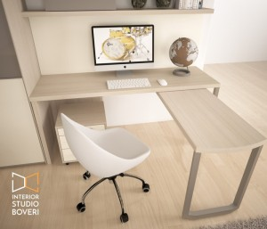 arredamento-cameretta-02-caremi-armadio-a-ponte-interior-studio-boveri