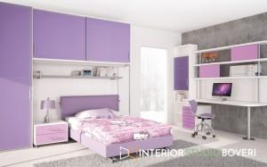 arredamento-cameretta-03-caremi-armadio-a-ponte-interior-studio-boveri