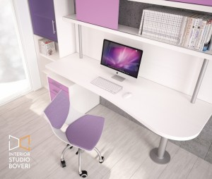 arredamento-cameretta-04-caremi-armadio-a-ponte-interior-studio-boveri