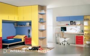 arredamento-cameretta-05-caremi-armadio-a-ponte-interior-studio-boveri
