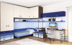 arredamento-cameretta-06-caremi-armadio-a-ponte-interior-studio-boveri