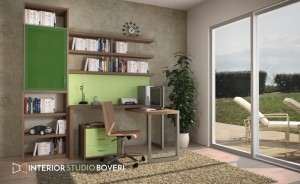 arredamento-cameretta-08-caremi-armadio-a-ponte-interior-studio-boveri