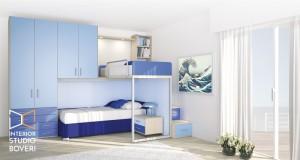 arredamento-cameretta-01-caremi-letti-soppalco-interior-studio-boveri