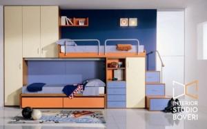 arredamento-cameretta-01-caremi-letti-soppalco-iter-interior-studio-boveri