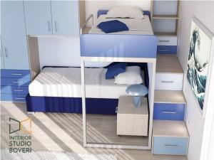 arredamento-cameretta-02-caremi-letti-soppalco-interior-studio-boveri