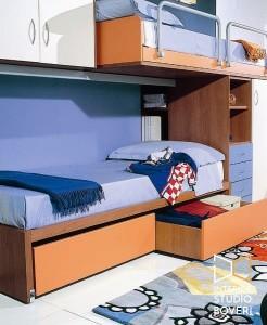 arredamento-cameretta-02-caremi-letti-soppalco-iter-interior-studio-boveri