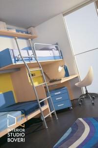 arredamento-cameretta-04-caremi-letti-soppalco-interior-studio-boveri
