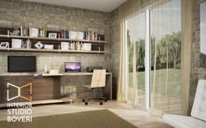 arredamento-cameretta-01-caremi-scrivanie-interior-studio-boveri