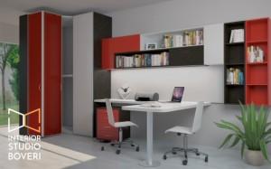 arredamento-cameretta-02-caremi-scrivanie-interior-studio-boveri