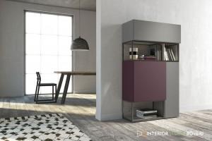 complementi-01-rebel-madia-industrial-quercia-50C-composizione-cemento-composizione-genziana-interior-studio-boveri