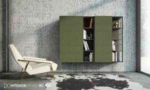 complementi-02-rebel-madia-vintage-industrial-quercia-75G-composizione-bosco-interior-studio-boveri