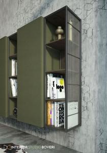 complementi-03-rebel-madia-vintage-industrial-quercia-75G-composizione-bosco-interior-studio-boveri
