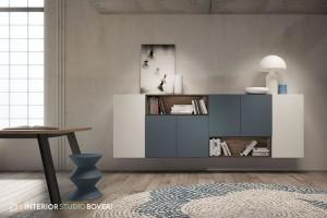 complementi-04-rebel-madia-vintage-quercia-100N-composizione-blu-laccato-inverno-op-interior-studio-boveri