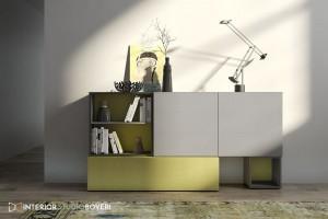 complementi-05-rebel-madia-design-composizione-zolfo-cenere-interior-studio-boveri
