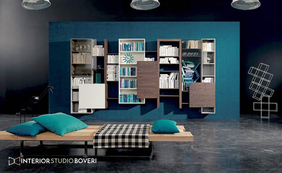 Complementi d arredo idee per la tua casa o appartamento for Casa complementi d arredo