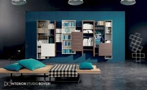 complementi-02-side-libreria-olmo-ruggine-laccata-inverno-laccata-pomice-interior-studio-boveri