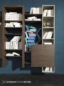 complementi-04-side-libreria-olmo-ruggine-laccata-inverno-laccata-pomice-interior-studio-boveri