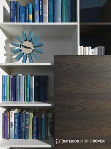 complementi-05-side-libreria-olmo-ruggine-laccata-inverno-laccata-pomice-interior-studio-boveri