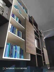 complementi-06-side-libreria-olmo-ruggine-laccata-inverno-laccata-pomice-interior-studio-boveri