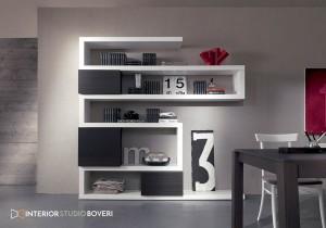 complementi-07-side-libreria-quercia-brown-laccata-inverno-interior-studio-boveri