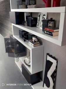 complementi-08-side-libreria-quercia-brown-laccata-inverno-interior-studio-boveri
