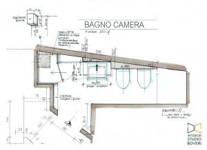 preventivo-bagno-01-pianta-bagno-interior-studio-boveri