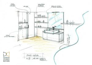 preventivo-bagno-02-prospettiva-bagno-interior-studio-boveri