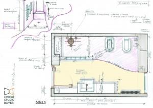 preventivo-bagno-04-pianta-bagno-interior-studio-boveri