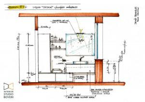preventivo-bagno-05-pianta-bagno-padronale-interior-studio-boveri