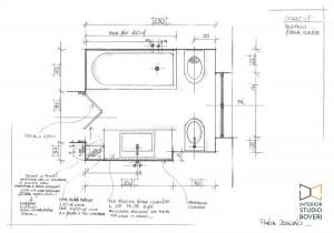 preventivo-bagno-06-pianta-bagno-interior-studio-boveri
